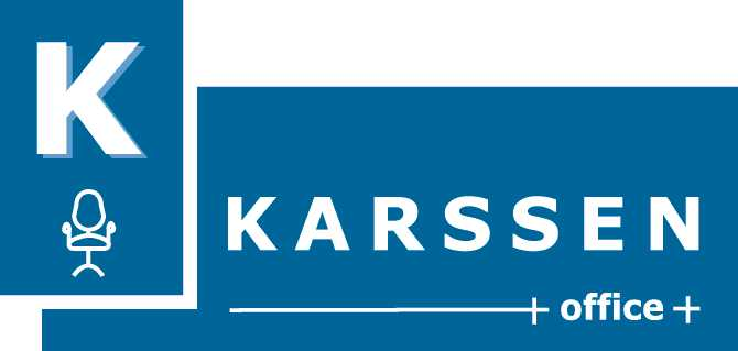 Karssen Office