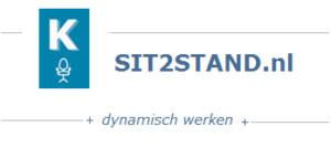 sit2stand logo